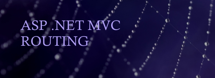 asp_net_mvc_routing